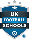 UK Football Trials
