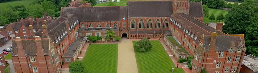 UK Boarding Schools, What to look for when choosing a UK Boarding School, Judging Boarding Schools