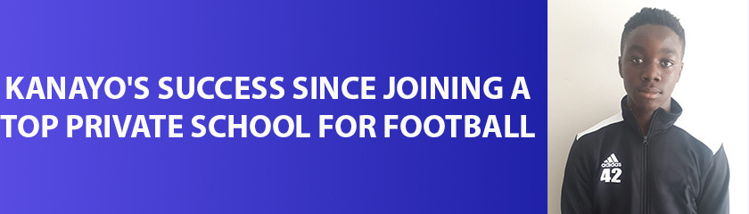 best schools in england, top independent schools in england, top private boarding schools uk, uk football schools, boarding football academy, football boarding school in england
